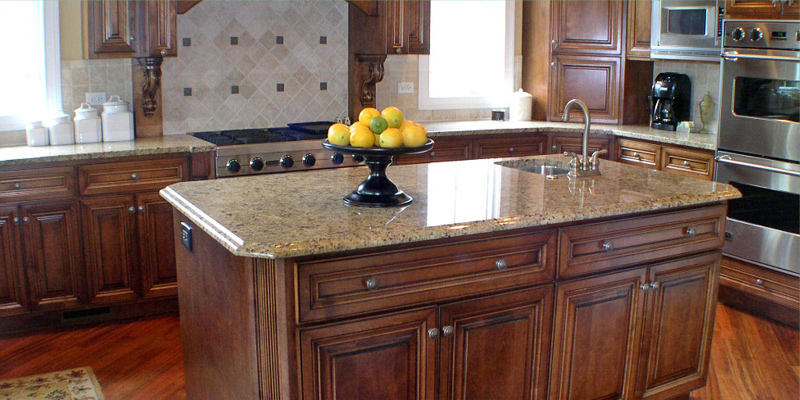 Kitchen Cabinets Las Vegas Photo 5 ...