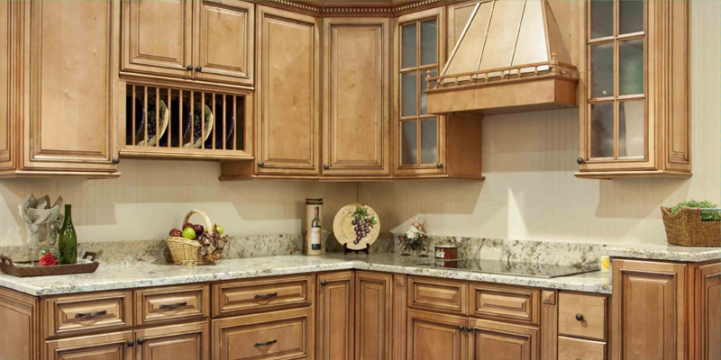 Ordinaire Kitchen Cabinets Las Vegas Photo 7 ...