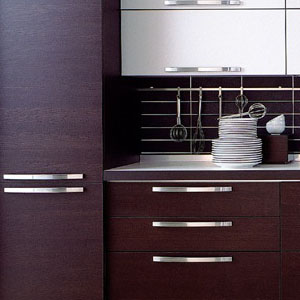 Kitchen Cabinets Las Vegas — For Your Kitchen Cabinets Needs