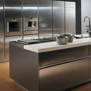 Kitchen Cabinets Las Vegas photo 3