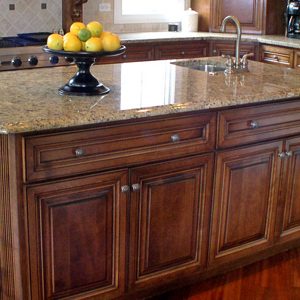 Kitchen Cabinets Las Vegas photo 5