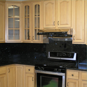 Kitchen Cabinets Las Vegas photo 6