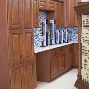 Kitchen Cabinets Las Vegas photo 8